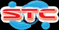 STC Marketing (M) Sdn. Bhd.